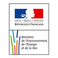 ministere-env