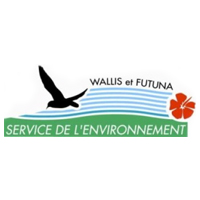 wallis-futuna
