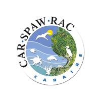 car-spaw-rac