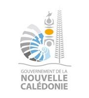 logo-gouv